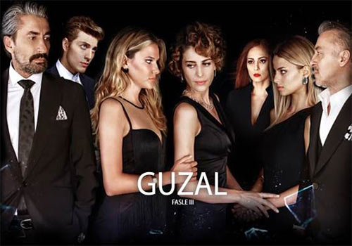 Guzel