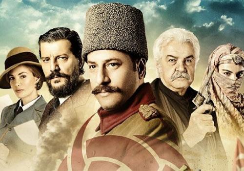 Mehmetcik